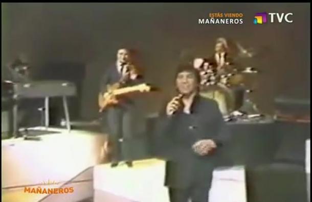 ¿Qué fue de la banda uruguaya «Los Iracundos»?