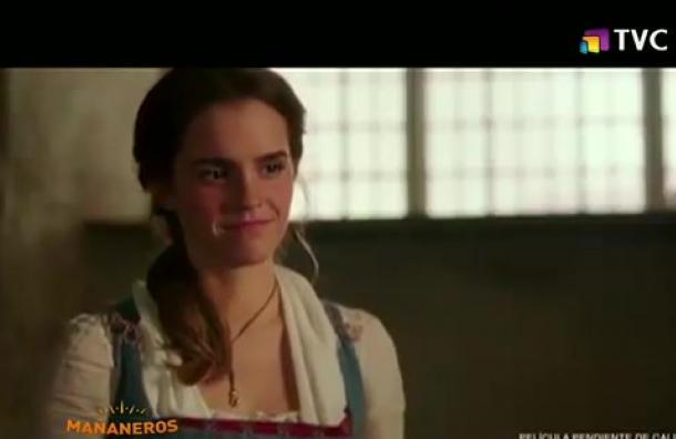 Mundo Rosa: Noticias de Emma Watson, Selena Gómez y Demi Lovato
