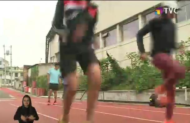 Entrenamiento e hidratación son vitales para competir en la «Quito últimas Noticias 15K»
