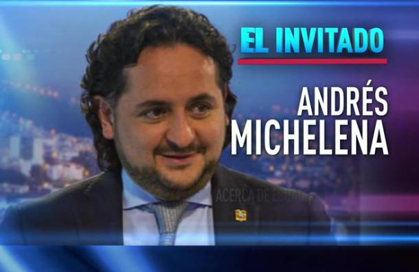 Ecuador Digital y los nuevos retos tecnológicos del país