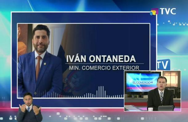 China levantó suspensión a la industria camaronera ecuatoriana