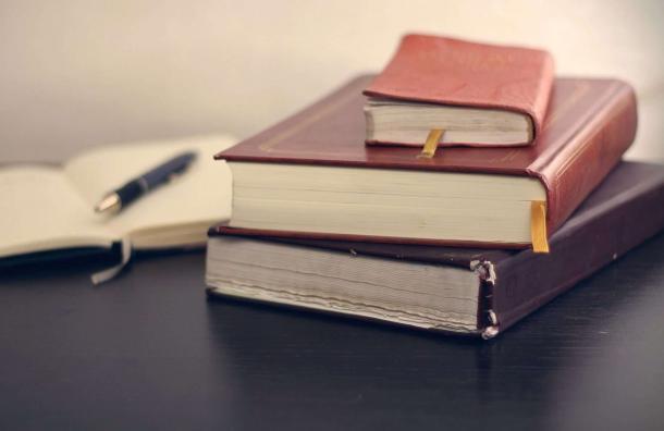 Hablamos de los beneficios de la lectura