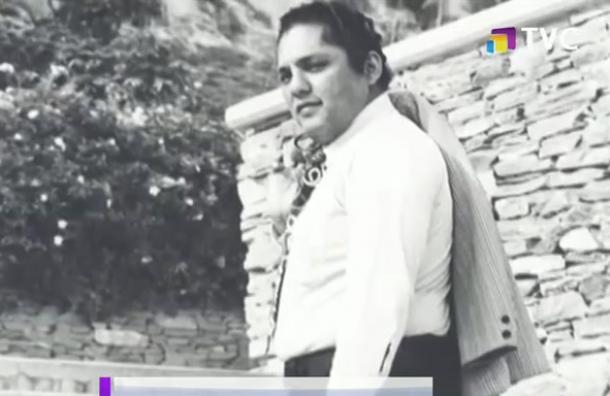 Cada 1 de octubre se conmemora el Día del Pasillo Ecuatoriano
