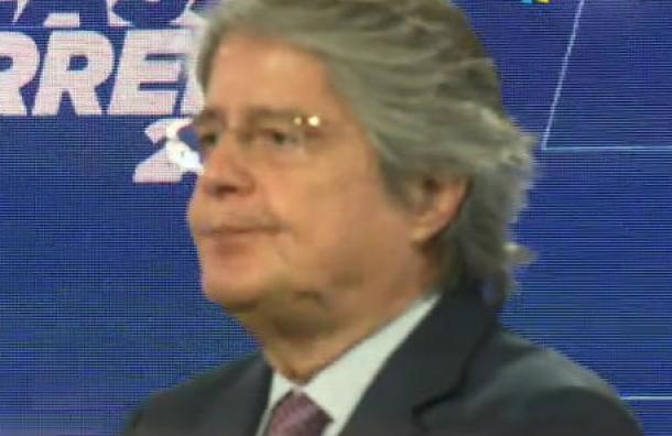TCE negó impugnación correísta contra el binomio de CREO-PSC
