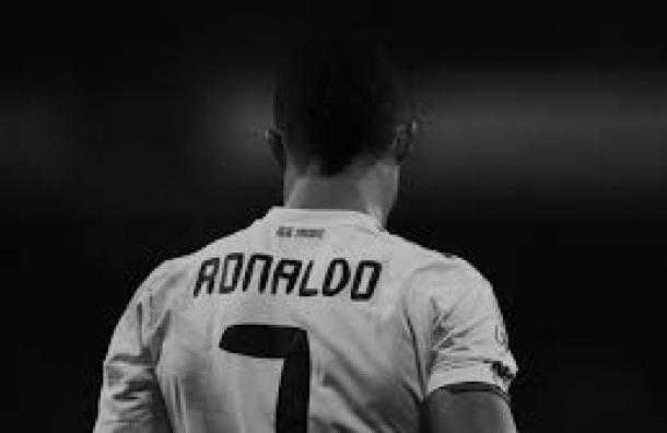 Cristiano Ronaldo se recupera del COVID-19