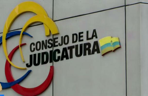 Críticas en la selección de jueces de la Corte Nacional de Justicia