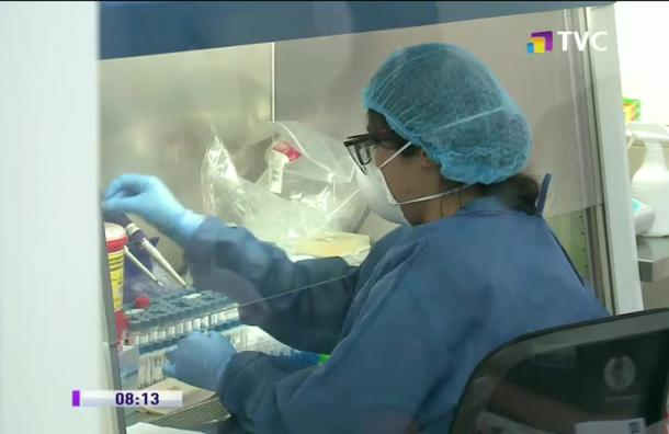 Gobierno de Brasil dona equipamiento médico para 'Quito Solidario'