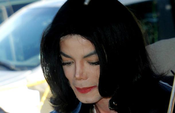 'Tenía un lado oscuro': Ex empleada de Michael Jackson dice que la amenazaron de muerte si revelaba lo que pasaba en Neverland